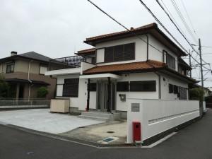 20160426新本店事務所2
